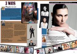 PHOTOSHOOT MAGAZINE ISSUE 21_TEARSHEET8