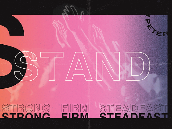 Stand (1 Peter).png