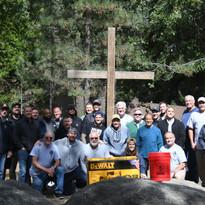 Whole Group (tools).JPG