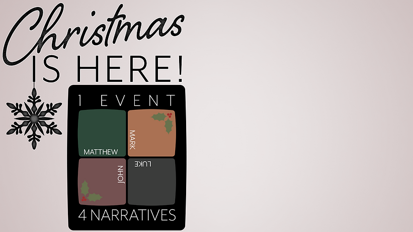 Christmas is here Title slide.png