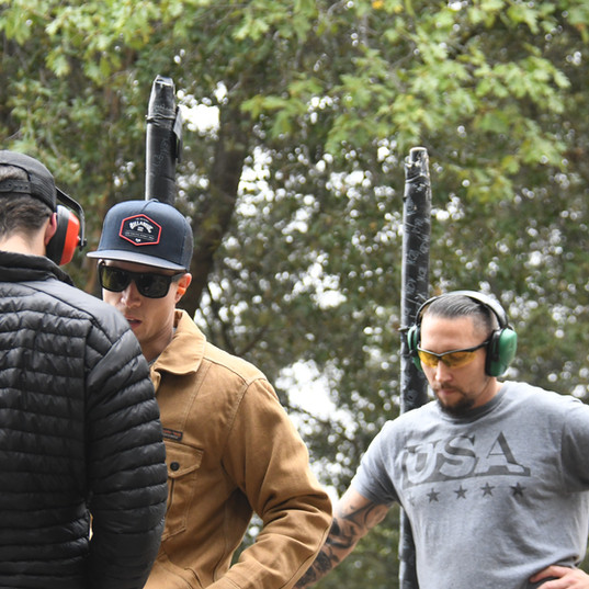 Shooting (5).JPG