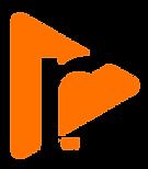 RNM_Icon_orange_2.png