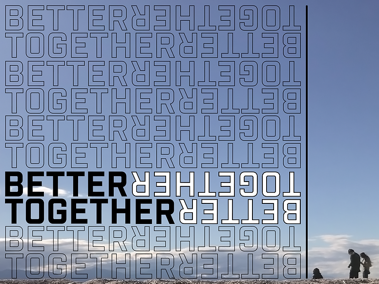 better together series (words) 3.png