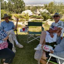 People relaxing (1).jpg