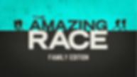 amzing race fam.png