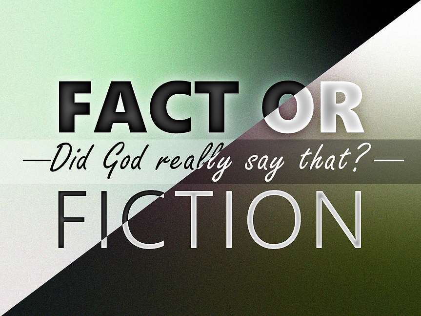 fact or fiction final title screen.png