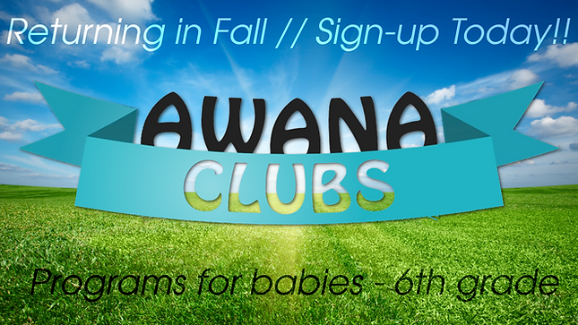 Awana returns.png