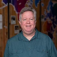 John for web.jpg