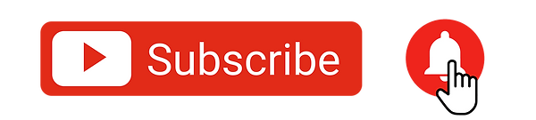 [CITYPNG.COM]Youtube Subscribe Button Wi