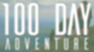 100 DAY ADV.png