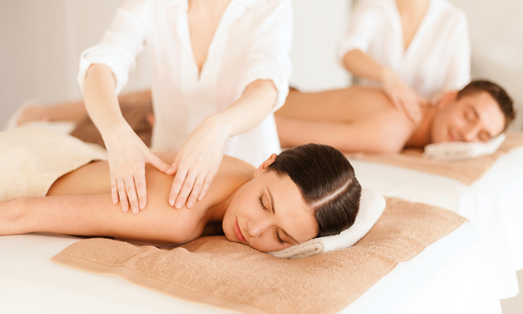 5-Secrets-That-Only-a-Massage-Therapist-Knows-About-Your-Body