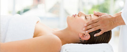 massage-therapy-st-paul