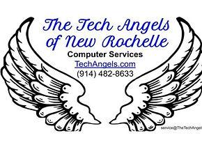 TwitterBannerTechAngels_edited.jpg