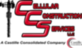 Cellular Construction Services  (Logo)_T