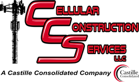 Cellular Construction Services  (Logo)_T
