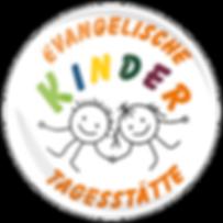 logo_kita_lo_effekt.png