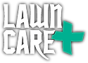 Lawn Care Plus 3.png