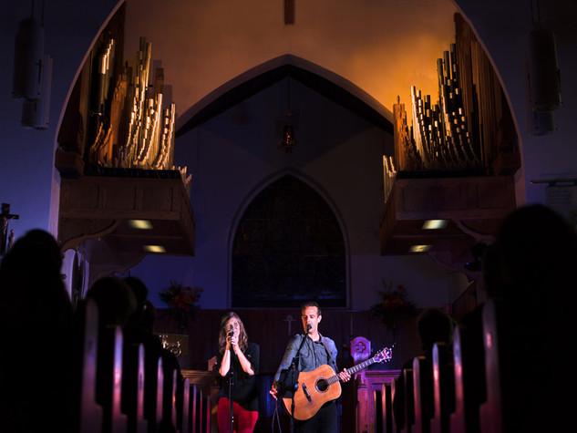 Sean & Aimee Daytion at St. Brice's.jpg