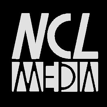 NCL Media Logo 2020.png