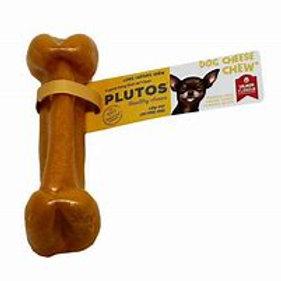 Pluto Chews Salmon Flavour