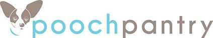 Pooch Pantry Fascia Logo.jpg