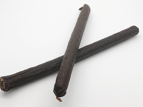 Black Pudding Stick