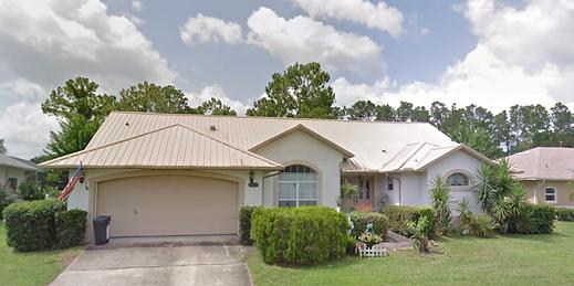 70 Westbury Palm Coast, FL.png