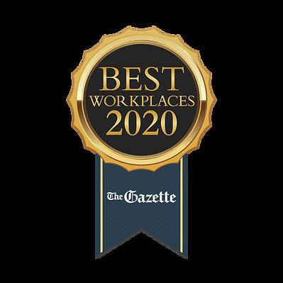 BestWorkPlaces_Logo2020 (7).png