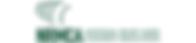 NRMCA header.png