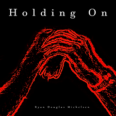 Holding On.png