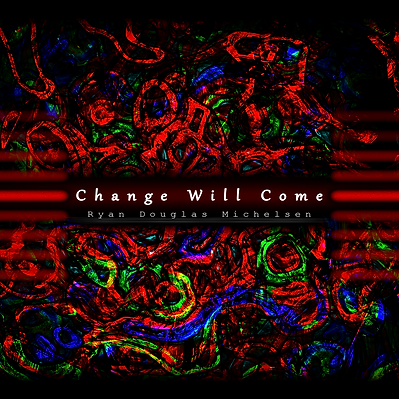 Change Will Come.png