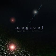 Magical Art.jpg