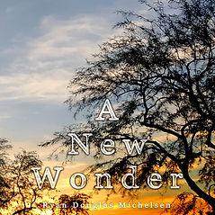 A New Wonder.jpg