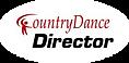 countrydancelogo2.png