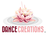 DanceCreations.png