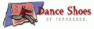 DanceShoesofTEN.png