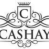 Cashay.jpg