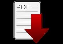 PDFDownload.png