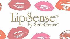 Logo - Lip Sense - 8-7-19.jpg