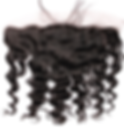 30.-Loose-Wave-13x4-Lace-Frontal.png