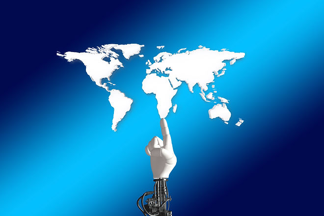ubiquity_ai_business_automation.JPG