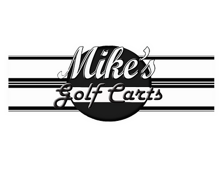 Mike's Golf Carts