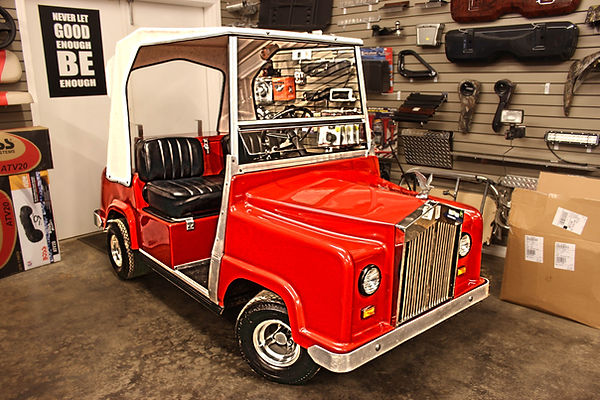 rolls royce GOLF cart.jpg