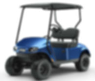 valor-blue-750x615_0.jpg