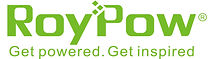 RoyPow (2).jpg