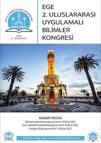 İZMİR poster2_001.jpg