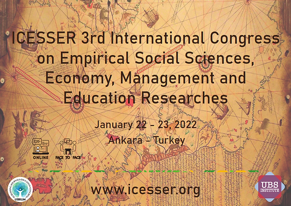 icesser3_001.png