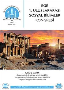 İZMİR poster1_001.png
