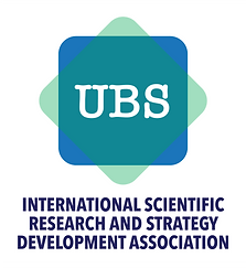 UBS logo CON-04.png
