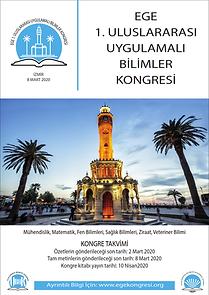 İZMİR poster2_001.png